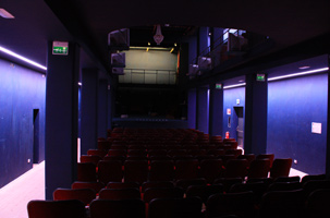elita-theater1.jpg
