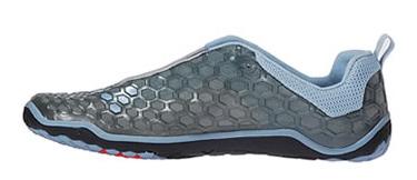 evo-barefoot3.jpg