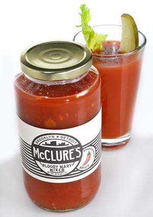 mcclures-bloody1.jpg