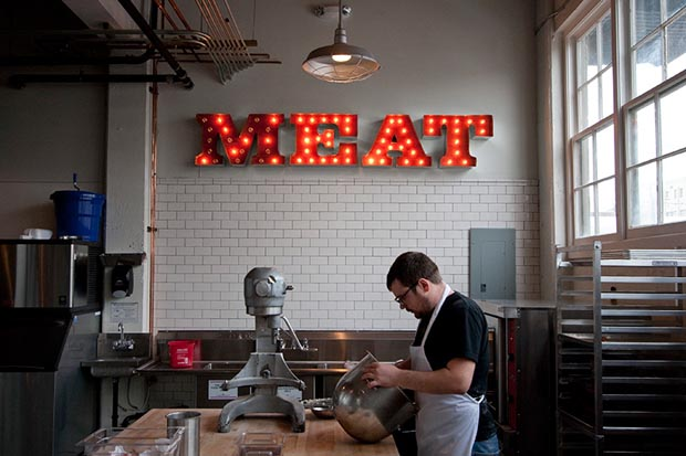 olympic-provisions-meat.jpg