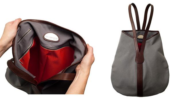 sac-baguette2.jpg