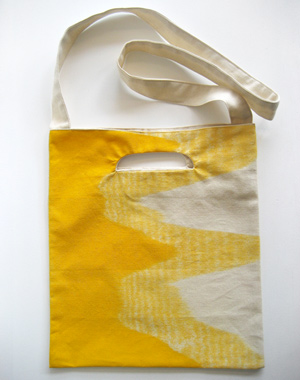 suc-bookbag1.jpg