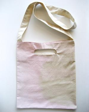 suc-bookbag4.jpg