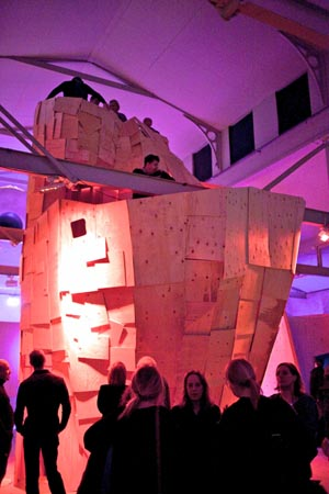 Building_Blocks4.jpg