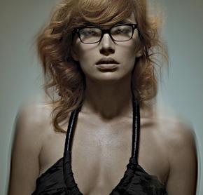 DitaGlasses-3.jpg