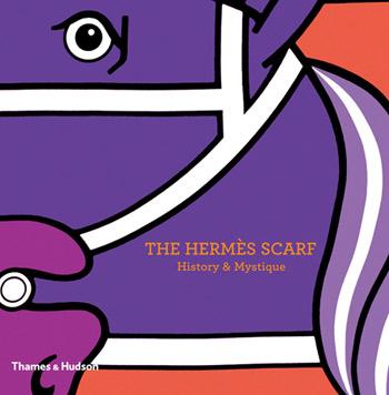 HermesBookCover.jpg