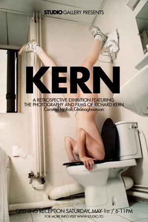 KernGallery-1.jpg
