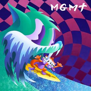 MGMT-playlist2010.jpg