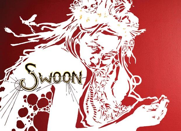 SwoonBook-1.jpg