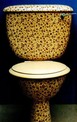 ToiletsofWorld-2.jpg