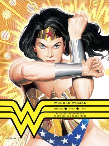 WonderWoman_COVER_small.jpg