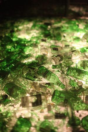 glassphemy5.jpg