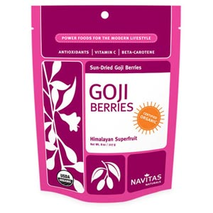 goji-berries.jpg
