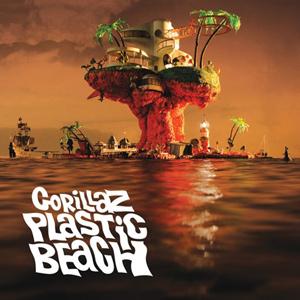 gorillaz-playlist2010.jpg