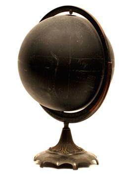 index-globe.jpg