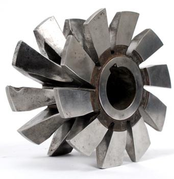index-wheel.jpg