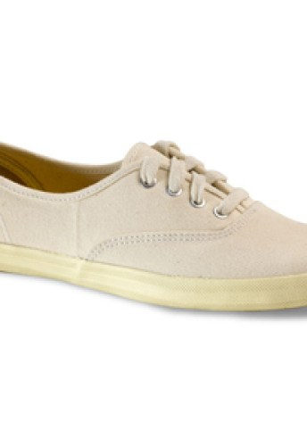 hot sales ebe73 56380 Keds Far Out - COOL HUNTING