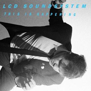 lcd-soundsystem-playlist2010.jpg