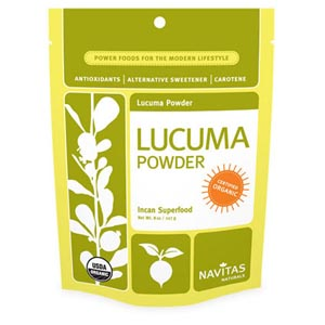 lucuma-powder-1.jpg