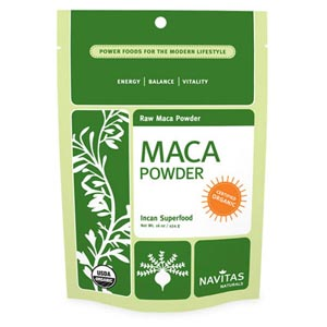 maca-powder.jpg