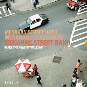 menehan-playlist2010.jpg