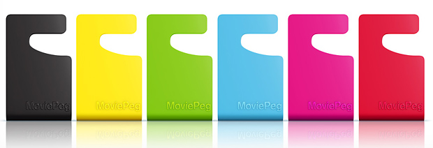 moviepeg-5.jpg
