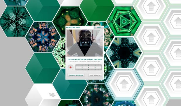 shape-the-hive1.jpg