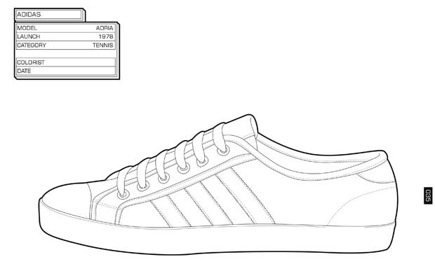 sneaker-coloring-6.jpg