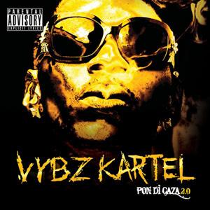 vybz-kartel-playlist2010.jpg