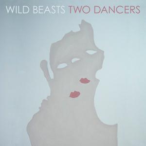 wild-beasts-playlist2010.jpg