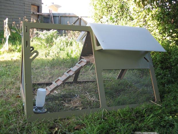 ChickenCribs4.jpg