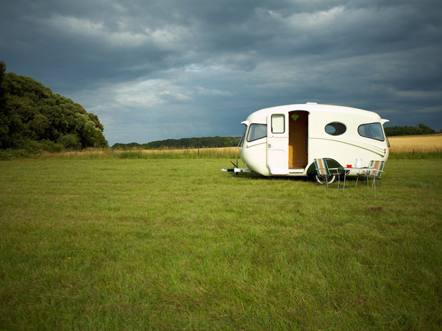 Cool-Caravan-willerby.jpg