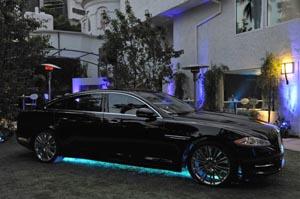 Jaguar_2011XJ3.jpg