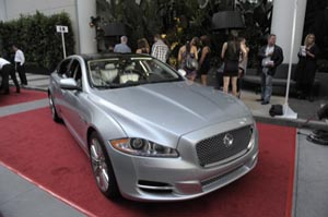 Jaguar_2011XJ6.jpg