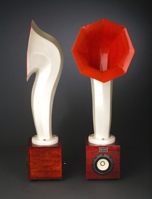 Little-Horn-Speakers8.jpg