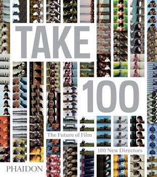 Take100-Cover.jpg