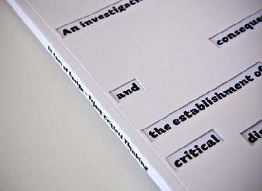 incase-design-21.jpg