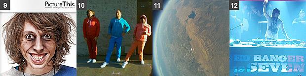 lab-625-3.jpg