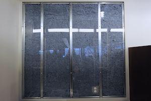 levis-denim-insulation-2.jpg