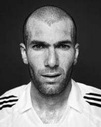 oneshot_zidane.jpg