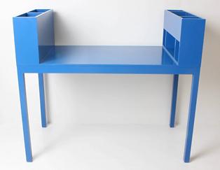 paul-desk2.jpg