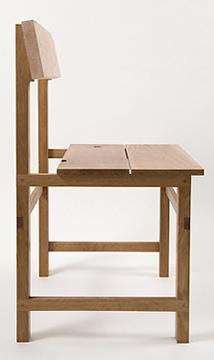 prairie-chair1.jpg