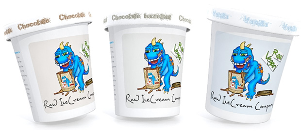 raw-icecream.jpg
