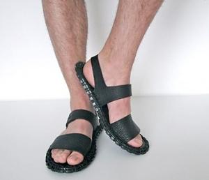 ysl-sandal.jpg