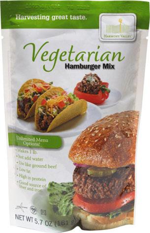 HV_BurgerMixXL.jpg