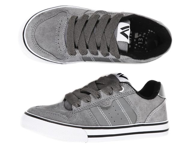 Shaun White Shoes for Target – COOL