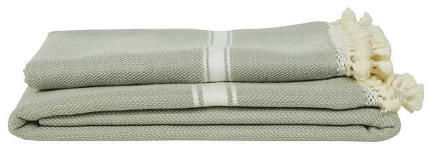 abc-towel1.jpg