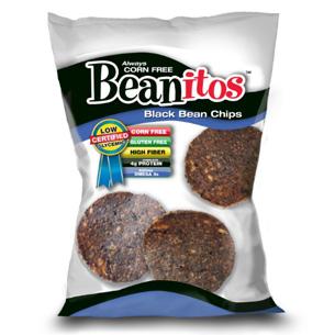beanitos2.jpg