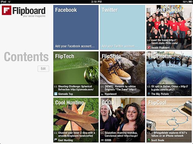 flipboard1.jpg