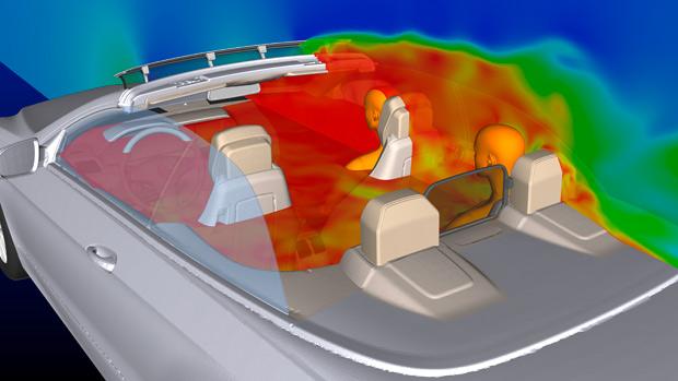 mercedes-aircap1.jpg